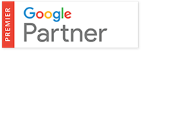 Google Partner Specialized in: Search ads, Mobile ads, display ads